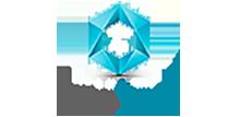 شرکت ارومیا سرور | ثبت دامنه | هاستینگ