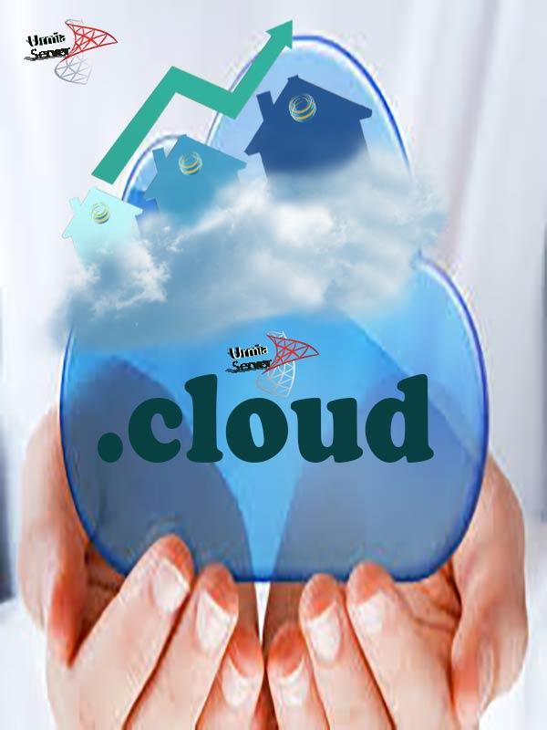 ثبت-دامنه-cloud