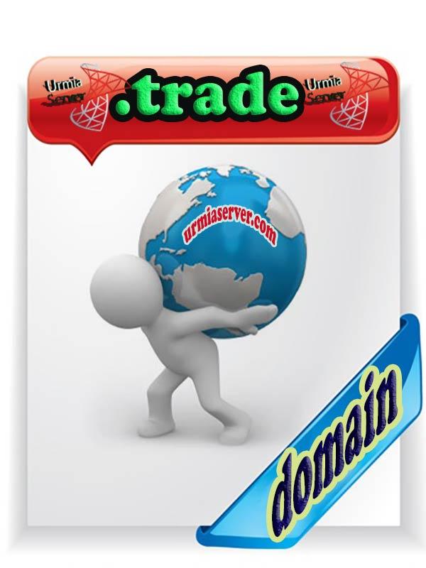 ثبت-دامنه-trade