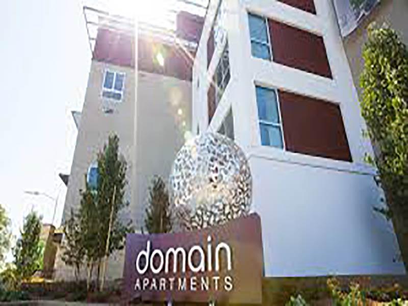 ثبت-دامنه-apartments