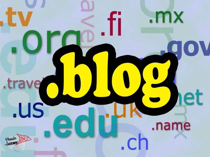 ثبت-دامنه-blog