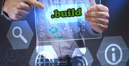 ثبت-دامنه-build