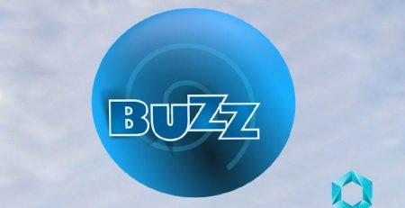 ثبت-دامنه-buzz