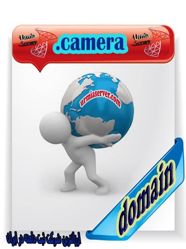 ثبت-دامنه-camera