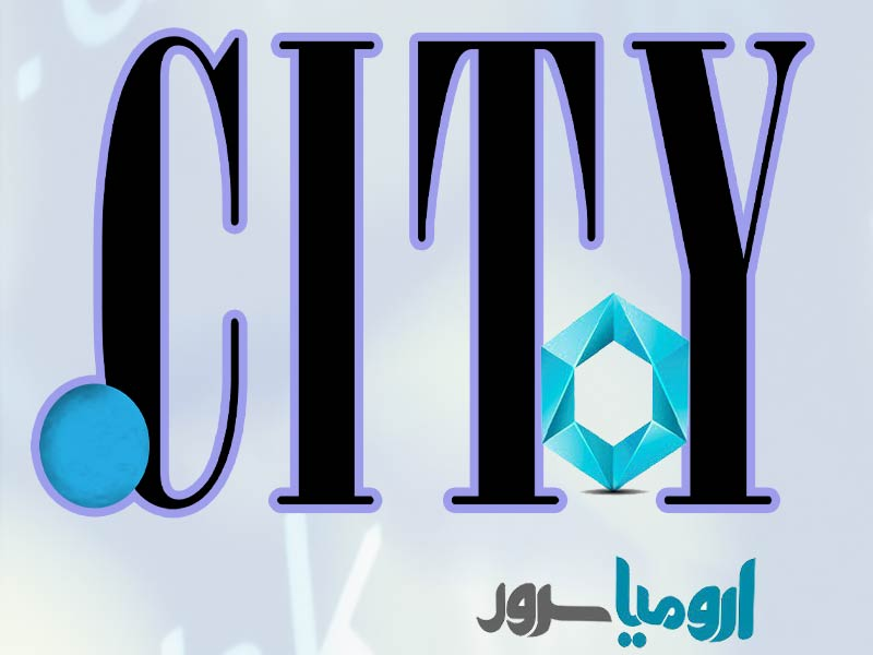 ثبت-دامنه-city