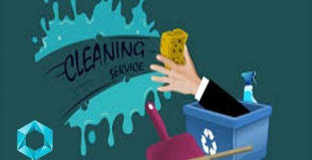 ثبت-دامنه-cleaning