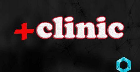 ثبت-دامنه-clinic