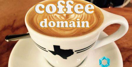 ثبت-دامنه-coffee
