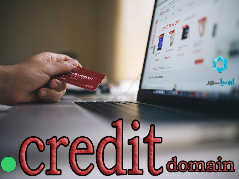 ثبت-دامنه-credit