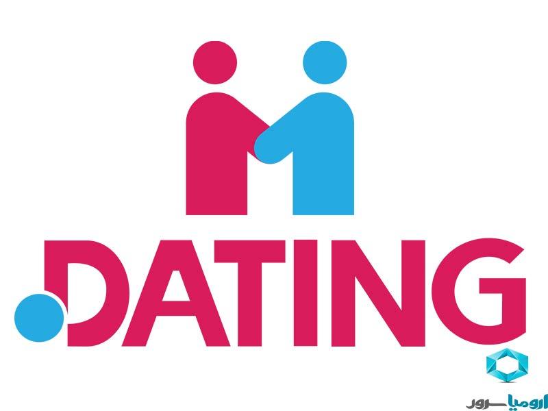 ثبت-دامنه-dating