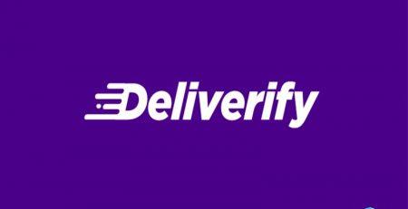 ثبت-دامنه-delivery