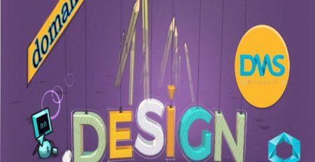 ثبت-دامنه-design