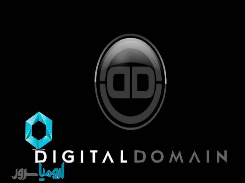 ثبت-دامنه-digital