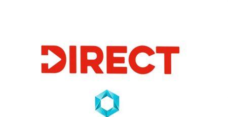 ثبت-دامنه-direct