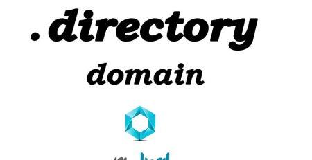 ثبت-دامنه-directory