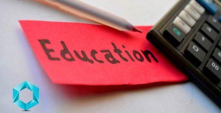 ثبت-دامنه-education