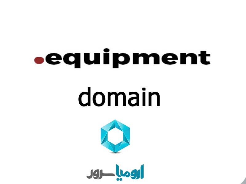 ثبت-دامنه--equipment