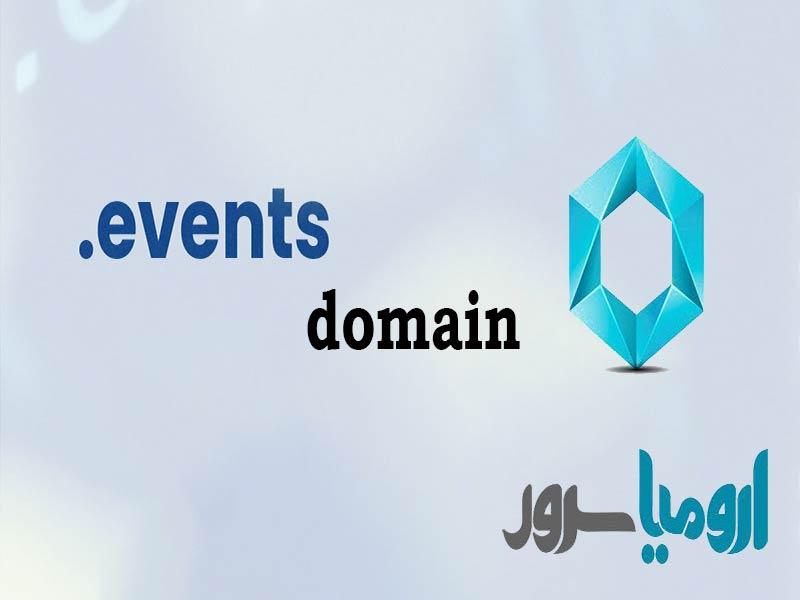 ثبت-دامنه-events
