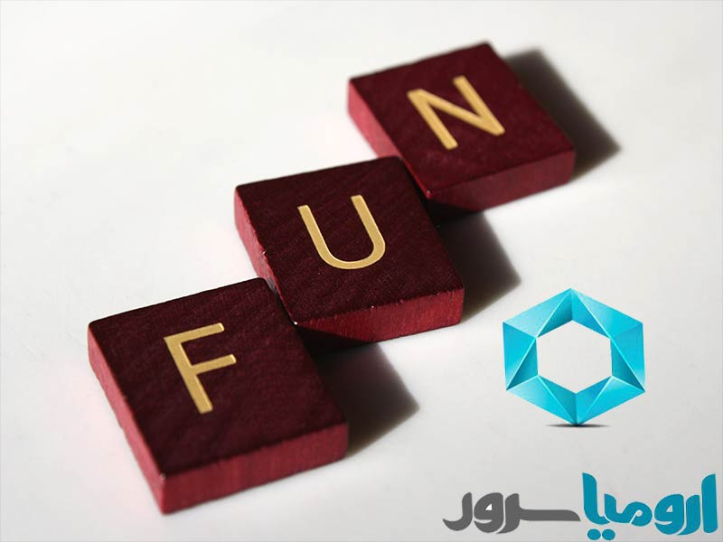 ثبت-دامنه-fun