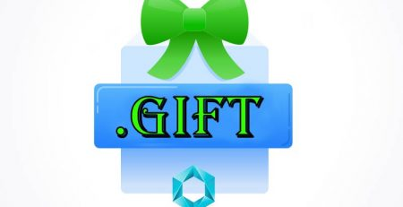ثبت-دامنه-gift