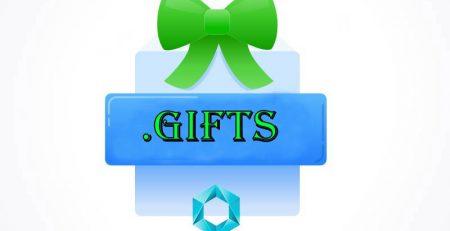 ثبت-دامنه-gifts