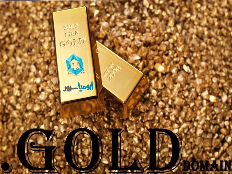 ثبت-دامنه-gold