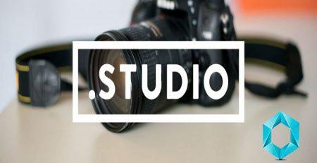 ثبت-دامنه-studio
