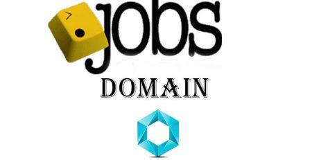 ثبت-دامنه-jobs