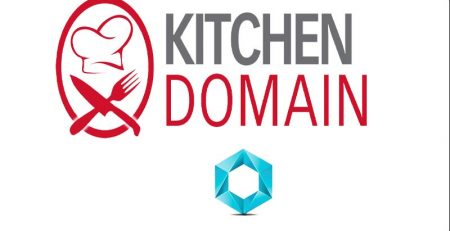 ثبت-دامنه-kitchen