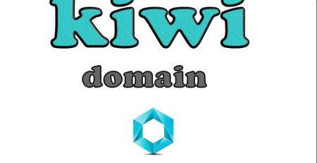 ثبت-دامنه-kiwi
