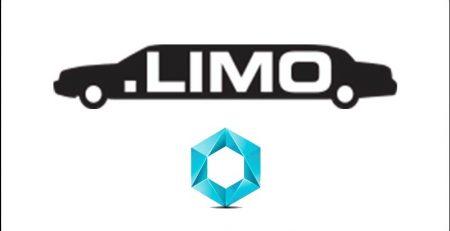 ثبت-دامنه-limo