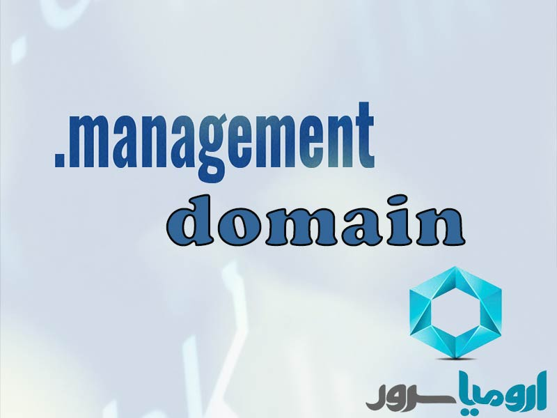 ثبت-دامنه--management