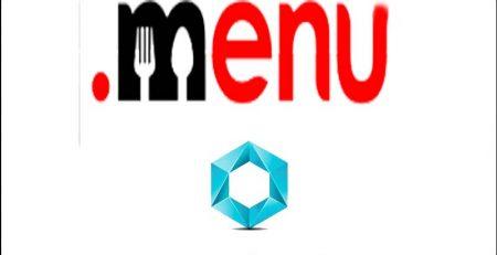 ثبت-دامنه-menu