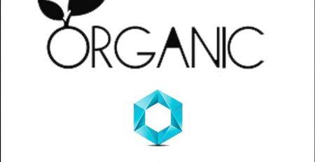 ثبت-دامنه-organic