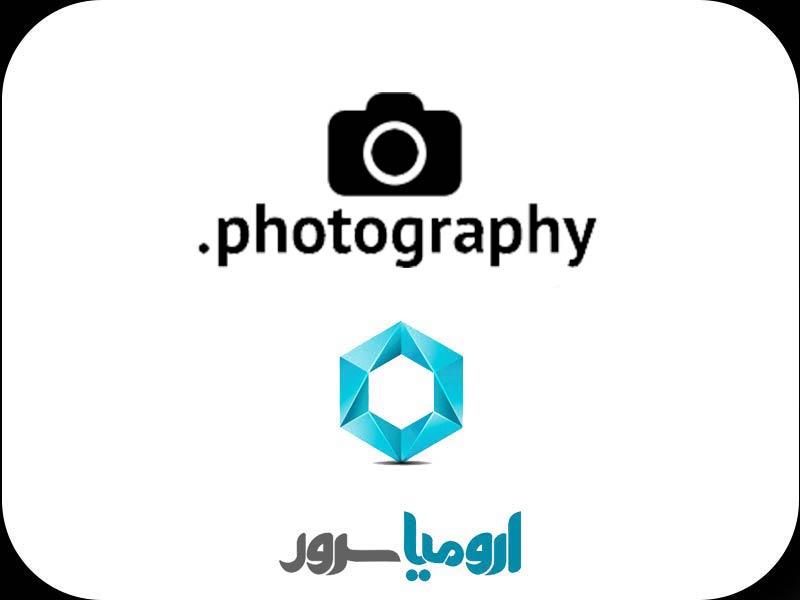 ثبت-دامنه-photography