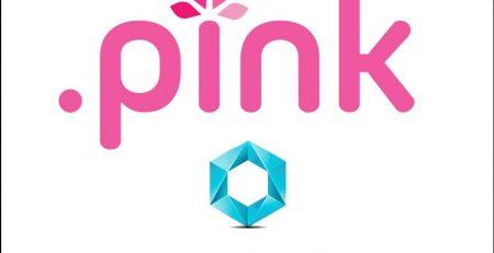 ثبت-دامنه-pink