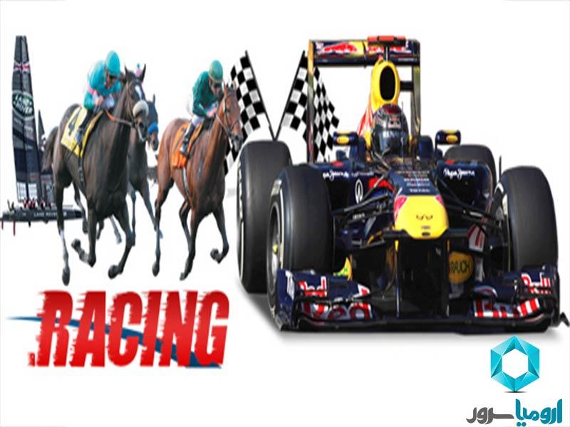 ثبت-دامنه-racing