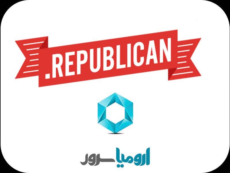 ثبت-دامنه-republican