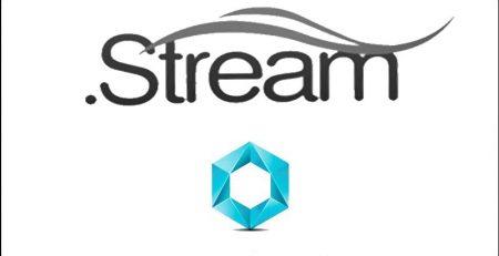ثبت-دامنه-stream