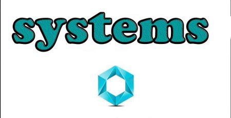 ثبت-دامنه-systems