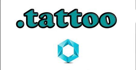 ثبت-دامنه-tattoo