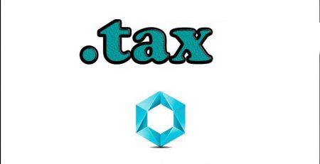 ثبت-دامنه--tax