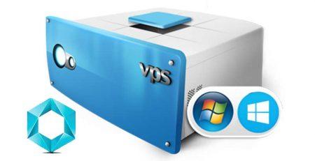 سرور-مجازی-ویندوز-امریکا