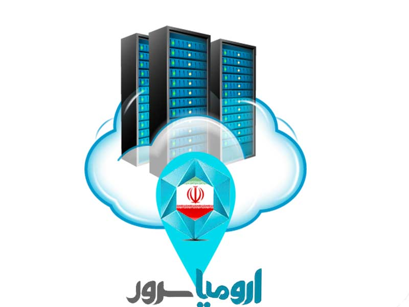 سرور-مجازی-ویندوز-ایران