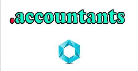 ثبت-دامنه-accountants