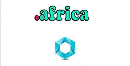 ثبت-دامنه-africa