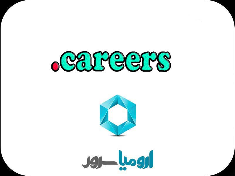 ثبت-دامنه-careers