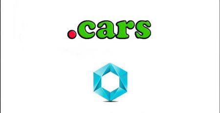 ثبت-دامنه-cars