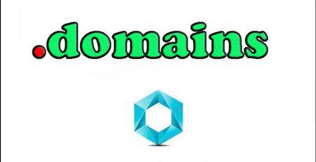 ثبت-دامنه-domains
