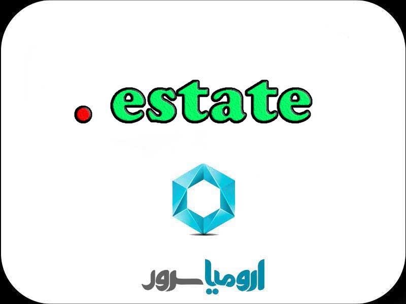 ثبت-دامنه-estate